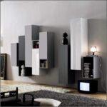 Hängeschrank Wohnzimmer 28 Schn Hngeschrank Wei Hochglanz Luxus Vinylboden Wohnwand Weiß Deckenlampen Für Teppiche Hängelampe Komplett Bad Vitrine Wohnzimmer Hängeschrank Wohnzimmer