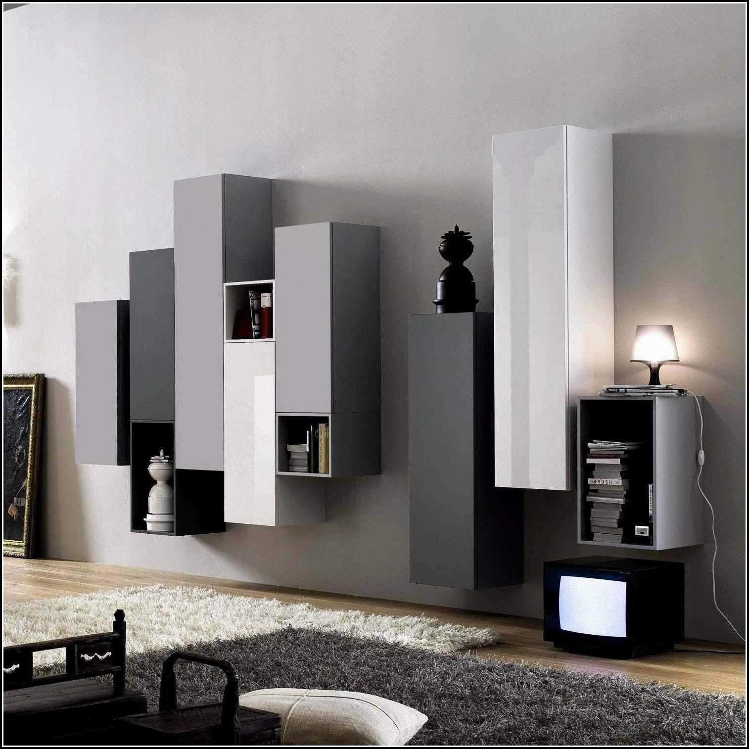 Full Size of Hängeschrank Wohnzimmer 28 Schn Hngeschrank Wei Hochglanz Luxus Vinylboden Wohnwand Weiß Deckenlampen Für Teppiche Hängelampe Komplett Bad Vitrine Wohnzimmer Hängeschrank Wohnzimmer