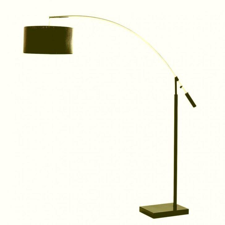 Medium Size of Ikea Bogenlampe Papier Anleitung Regolit Hack Bogenlampen Steh Stehlampe Kaufen Arc Küche Betten Bei 160x200 Kosten Miniküche Modulküche Sofa Mit Wohnzimmer Ikea Bogenlampe