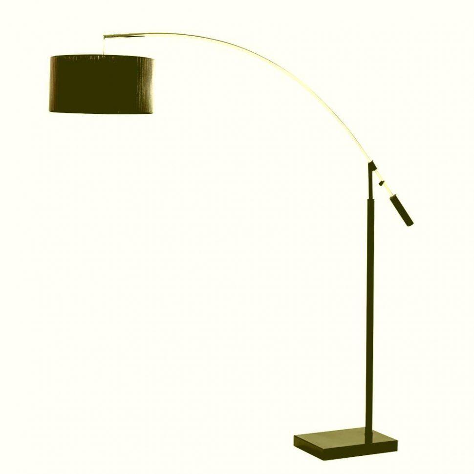 Full Size of Ikea Bogenlampe Papier Anleitung Regolit Hack Bogenlampen Steh Stehlampe Kaufen Arc Küche Betten Bei 160x200 Kosten Miniküche Modulküche Sofa Mit Wohnzimmer Ikea Bogenlampe