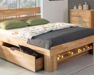 Stauraum Bett 120x200 Wohnzimmer Günstig Betten Kaufen Bett Mit Rückenlehne Badewanne Bette Flexa Weiß 120x200 Konfigurieren Nolte Metall Tagesdecke Stapelbar Clinique Even Better