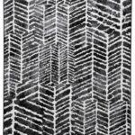 Teppich Schwarz Weiß Sofa Grau Hängeschrank Hochglanz Wohnzimmer Bett 180x200 Schlafzimmer Landhausstil Küche Bad Set Regal Metall 120x200 Badezimmer Wohnzimmer Teppich Schwarz Weiß