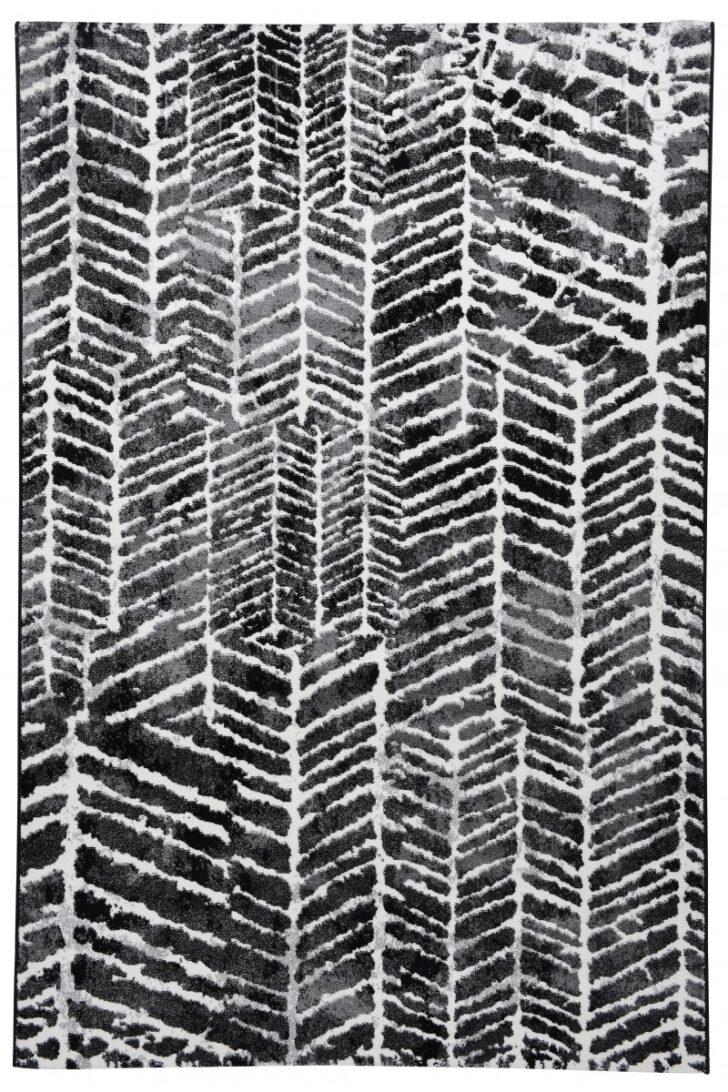 Medium Size of Teppich Schwarz Weiß Sofa Grau Hängeschrank Hochglanz Wohnzimmer Bett 180x200 Schlafzimmer Landhausstil Küche Bad Set Regal Metall 120x200 Badezimmer Wohnzimmer Teppich Schwarz Weiß
