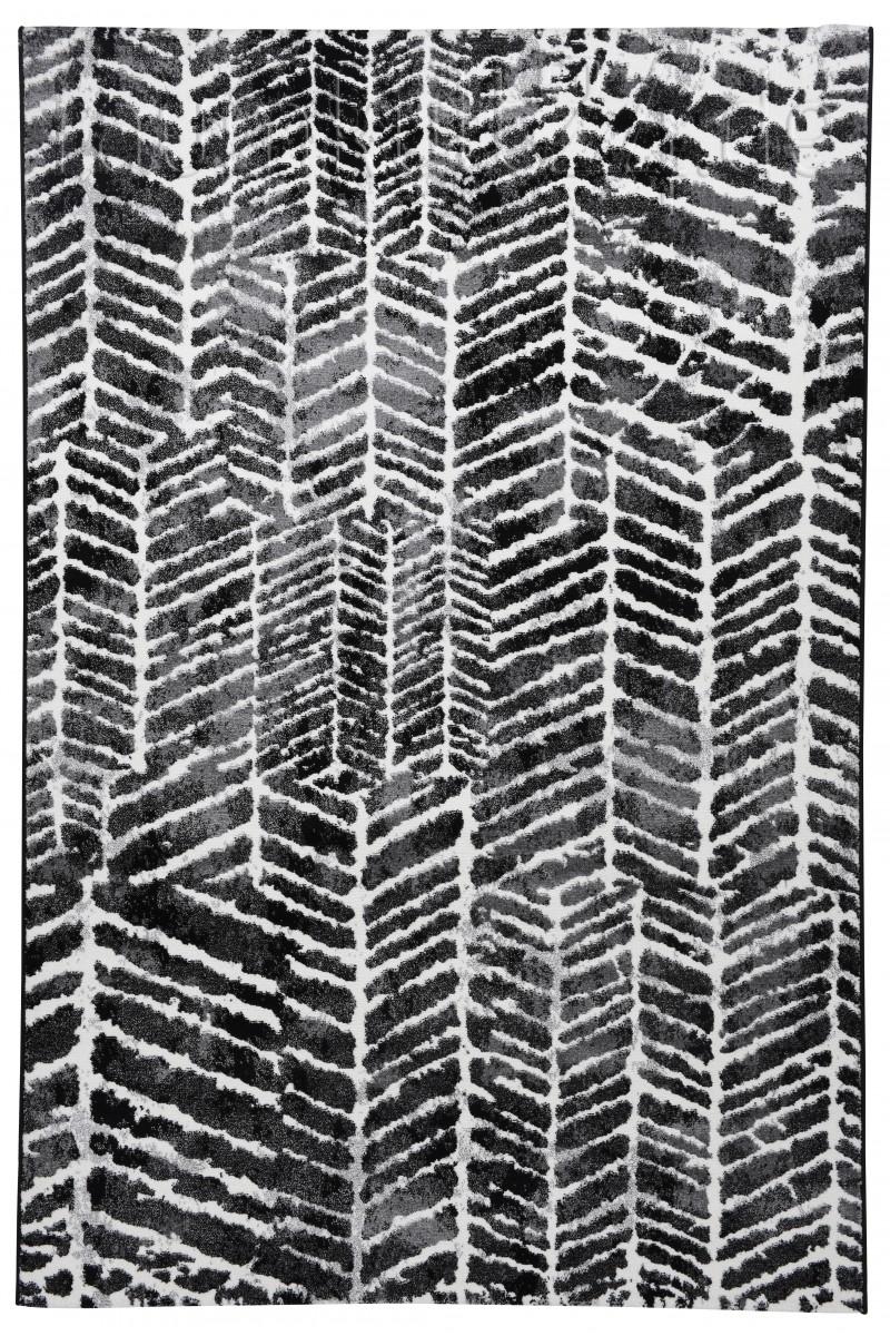 Full Size of Teppich Schwarz Weiß Sofa Grau Hängeschrank Hochglanz Wohnzimmer Bett 180x200 Schlafzimmer Landhausstil Küche Bad Set Regal Metall 120x200 Badezimmer Wohnzimmer Teppich Schwarz Weiß