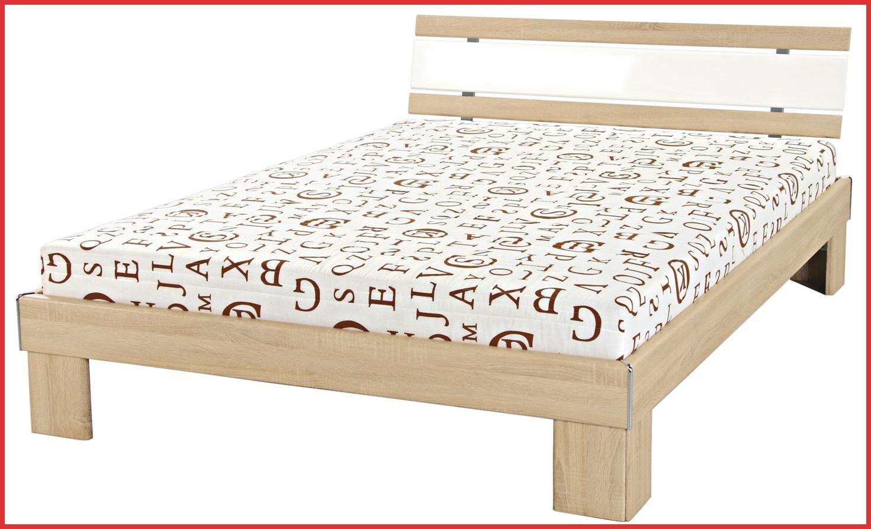 Full Size of Betten 140x200 Poco 94 Bett Lattenrost Medium Size Vr Fhrung Test Ohne Kopfteil 120x200 Nolte Schlafzimmer Komplett Japanische 200x200 Oschmann Schramm Wohnzimmer Betten 140x200 Poco