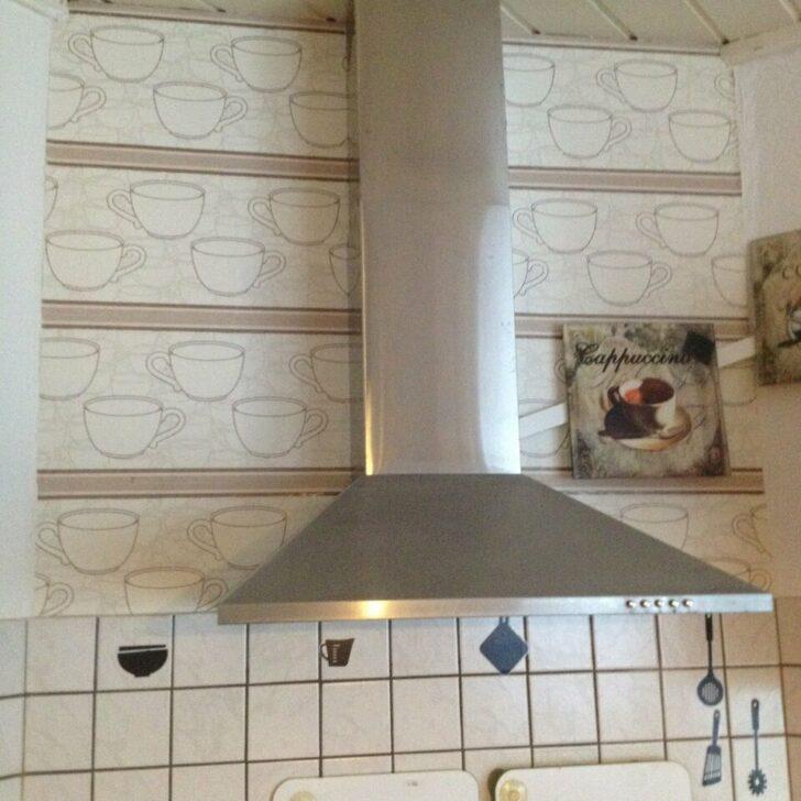 Medium Size of Küche Bei Poco Kche Gnstig Abzugeben In Nordrhein Westfalen Bad Tapete Behindertengerechte Landhausküche Was Kostet Eine Einbauküche Mit Elektrogeräten Wohnzimmer Küche Bei Poco