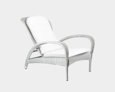 Liegesessel Verstellbar Wohnzimmer Liegesessel Verstellbar Dedon Tango Basalto Online Kaufen Zawoh Sofa Mit Verstellbarer Sitztiefe