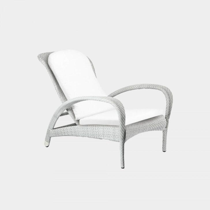 Medium Size of Liegesessel Verstellbar Dedon Tango Basalto Online Kaufen Zawoh Sofa Mit Verstellbarer Sitztiefe Wohnzimmer Liegesessel Verstellbar