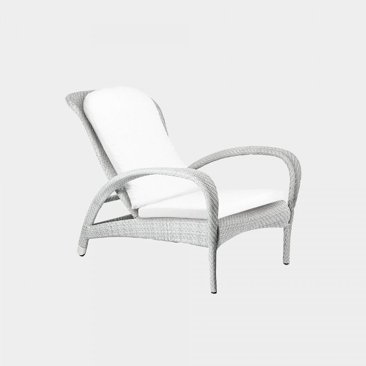 Full Size of Liegesessel Verstellbar Dedon Tango Basalto Online Kaufen Zawoh Sofa Mit Verstellbarer Sitztiefe Wohnzimmer Liegesessel Verstellbar