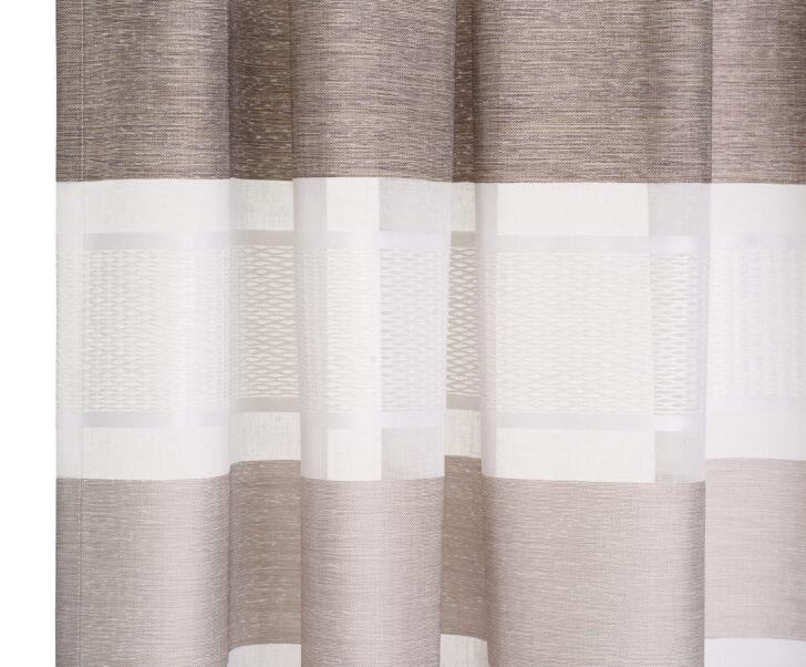 Medium Size of 81743 Gzze De Niro Verdeckte Schlaufen Vorhang Ambiente Trendlife Vorhänge Küche Wohnzimmer Schlafzimmer Wohnzimmer Vorhänge