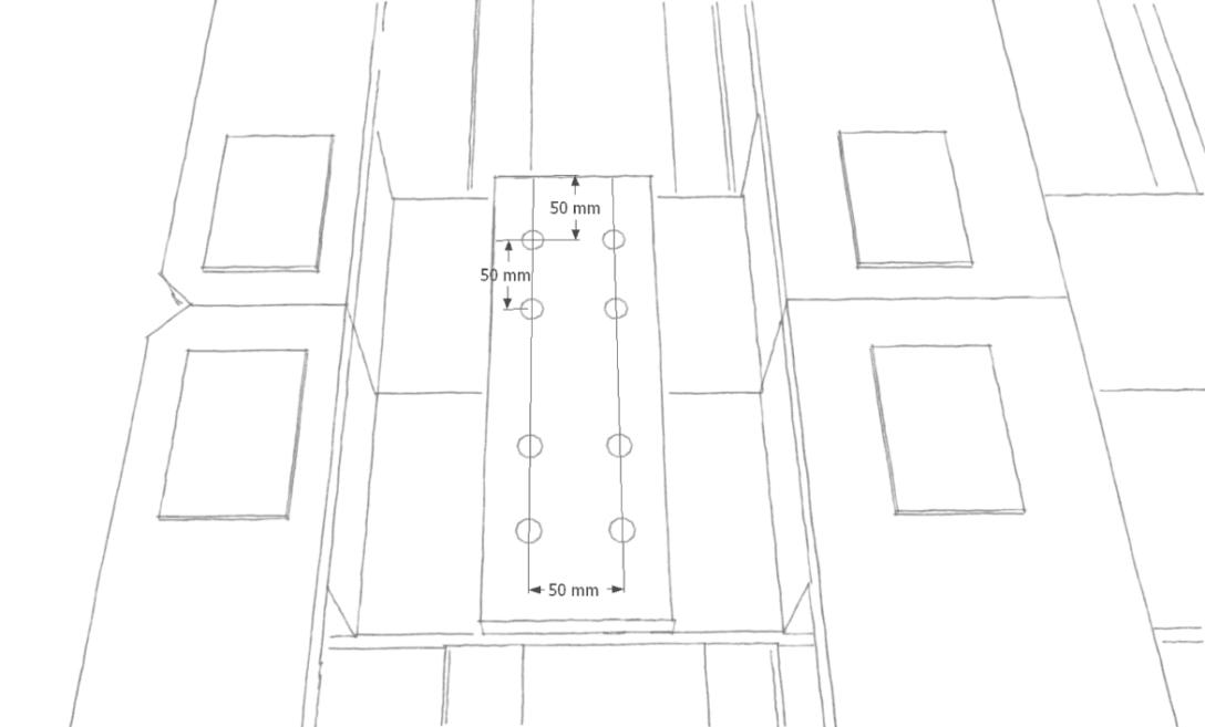 Large Size of In 3 Stunden Ein Bett Aus Europaletten Bauen Moderne Landhausküche Bette Badewanne Küche Landhaus Betten Günstig Kaufen 180x200 Massiv Wildeiche Wand Antik Wohnzimmer Bett Aus Europaletten