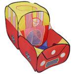 Shes So Sherry Kaufen Gnstig Faltbare Spielzeug Zelte Küche Mit E Geräten Günstig Elektrogeräten Sofa Esstisch 4 Stühlen Günstige Schlafzimmer Spielhaus Wohnzimmer Spielhaus Günstig