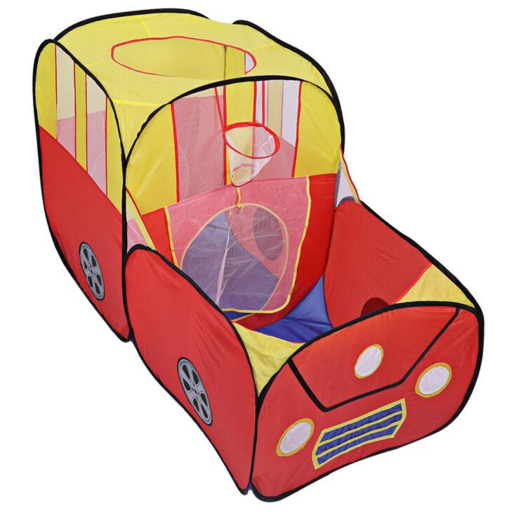 Medium Size of Shes So Sherry Kaufen Gnstig Faltbare Spielzeug Zelte Küche Mit E Geräten Günstig Elektrogeräten Sofa Esstisch 4 Stühlen Günstige Schlafzimmer Spielhaus Wohnzimmer Spielhaus Günstig