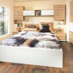 Schlafzimmer überbau Schwebetrschrank Pmamambel Tischlerqualitt Aus Sterreich Weiss Kronleuchter Rauch Led Deckenleuchte Wandtattoo Fototapete Komplett Mit Wohnzimmer Schlafzimmer überbau