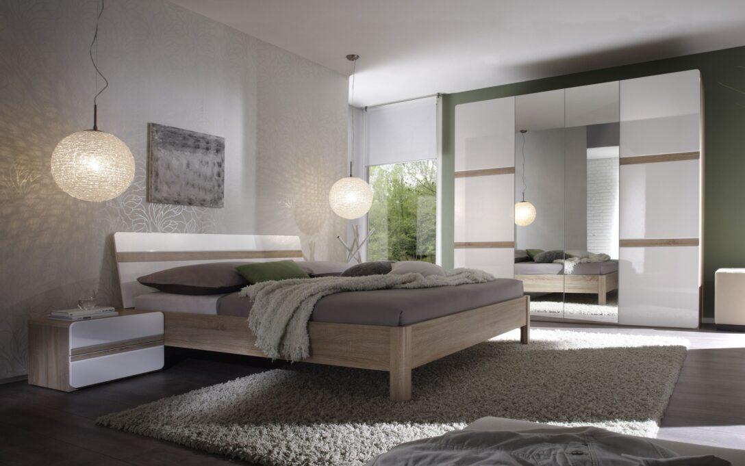 Large Size of Schlafzimmer Komplett Modern Luxus Set Weiss Massiv Mit Bett 180 200 Cm Hochglanz Eiche Sonoma Komplette Lampe Bad Komplettset Komplettangebote Weiß Modernes Wohnzimmer Schlafzimmer Komplett Modern
