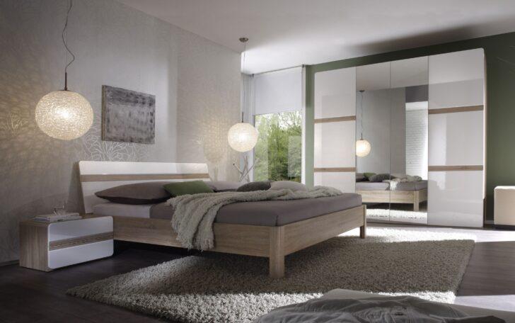 Medium Size of Schlafzimmer Komplett Modern Luxus Set Weiss Massiv Mit Bett 180 200 Cm Hochglanz Eiche Sonoma Komplette Lampe Bad Komplettset Komplettangebote Weiß Modernes Wohnzimmer Schlafzimmer Komplett Modern
