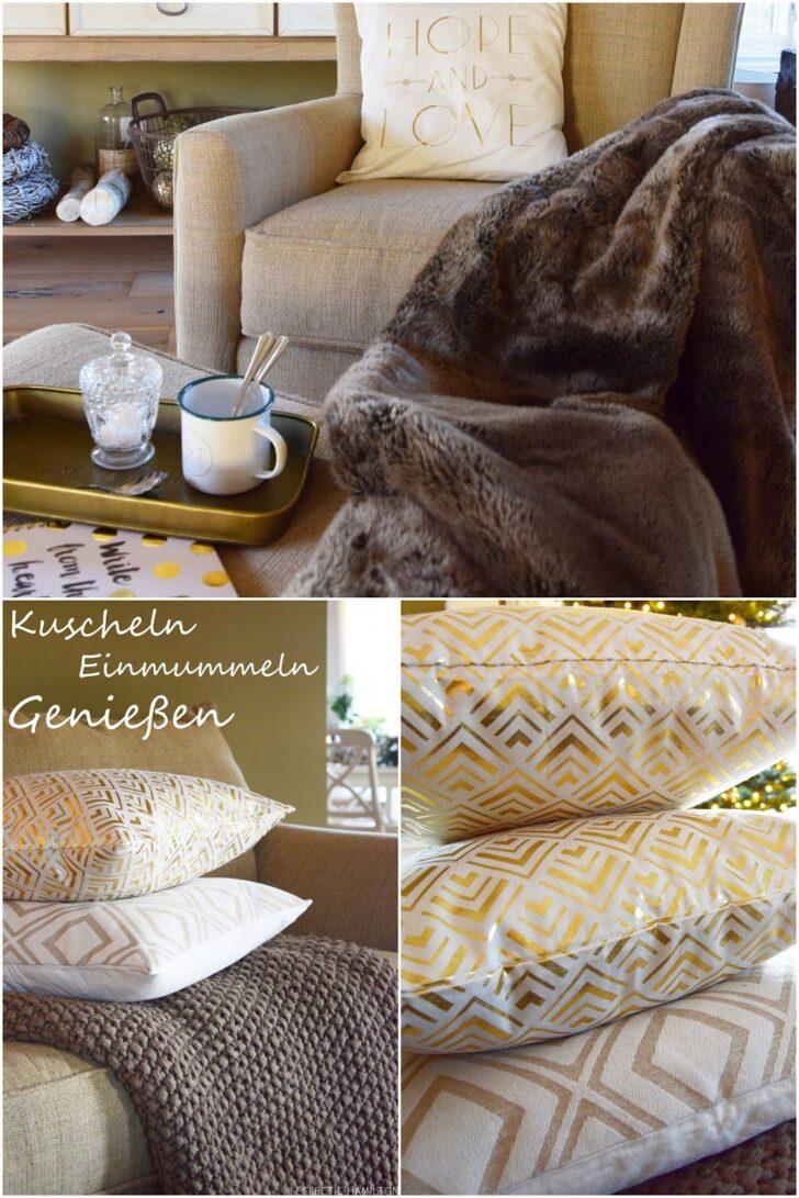 Medium Size of Schne Decken Frs Sofa Mein Gemtliches Wohnzimmer Zur Deckenlampe Deckenleuchte Deckenstrahler Badezimmer Led Bad Küche Deckenlampen Modern Deckenleuchten Wohnzimmer Schöne Decken