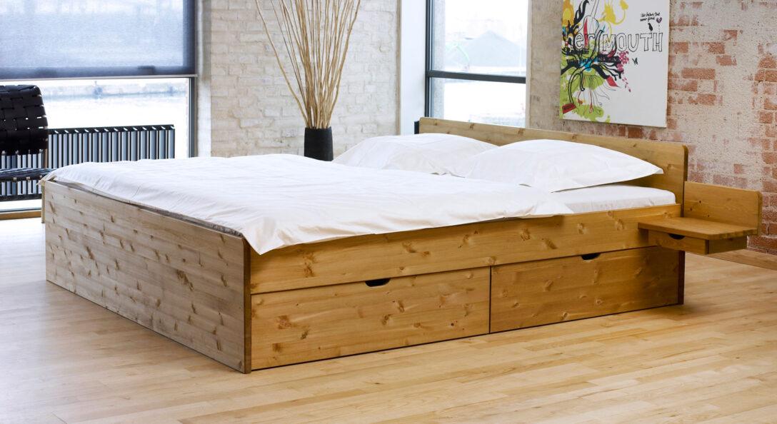 Large Size of Schrankbett 180x200 Ikea Schubkasten Doppelbett Aus Buche Oder Kiefer Bett Norwegen Modulküche Günstig Küche Kosten Mit Bettkasten Selber Bauen Betten Wohnzimmer Schrankbett 180x200 Ikea