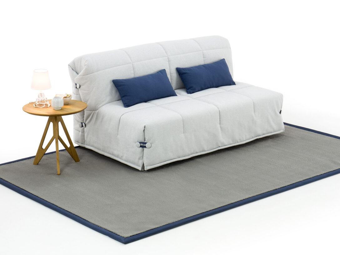 Large Size of Couch Ausklappbar Derby Platzsparendes Schlafsofa Ausklappbares Bett Wohnzimmer Couch Ausklappbar