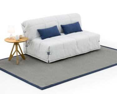Couch Ausklappbar Wohnzimmer Couch Ausklappbar Derby Platzsparendes Schlafsofa Ausklappbares Bett