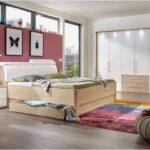 Schrankbett 160x200 Wohnzimmer Schrankbett 160x200 Bett Im Schrank Schreibtisch Kombination 180x200 Und Mit Schubladen Stauraum Betten Weiß Lattenrost Weißes Schlafsofa Liegefläche Ikea