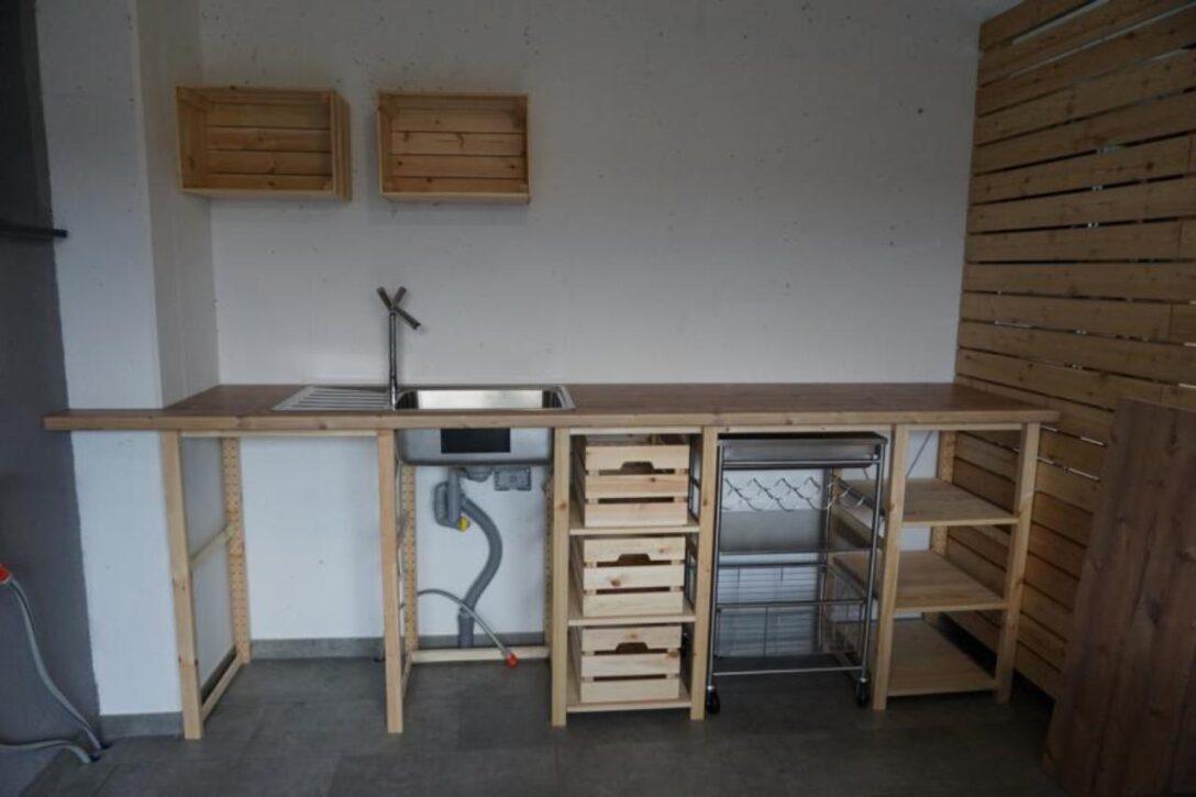 Large Size of Ikea Küchen Hacks Regal Betten Bei Küche Kosten Miniküche Kaufen Modulküche Sofa Mit Schlaffunktion 160x200 Wohnzimmer Ikea Küchen Hacks