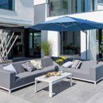 Bauhaus Gartenliege Gartenmbel 2017 Lounges I Sonnenschirme Pavillons Und Mehr Fenster Wohnzimmer Bauhaus Gartenliege