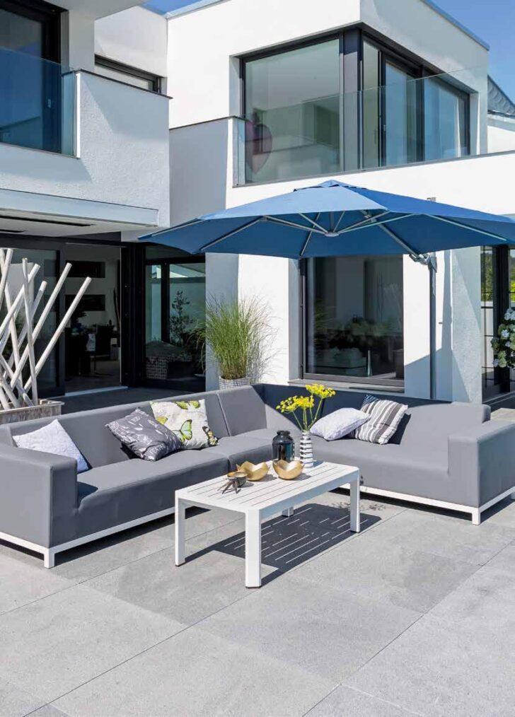 Medium Size of Bauhaus Gartenliege Gartenmbel 2017 Lounges I Sonnenschirme Pavillons Und Mehr Fenster Wohnzimmer Bauhaus Gartenliege