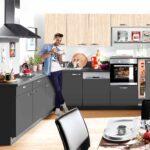 Einbauküche Real Einbaukche Fakta Fa12 Kchen Elektro Mbel Und Weiss Hochglanz Ebay Obi Kaufen Selber Bauen L Form Gebraucht Mit E Geräten Elektrogeräten Wohnzimmer Einbauküche Real