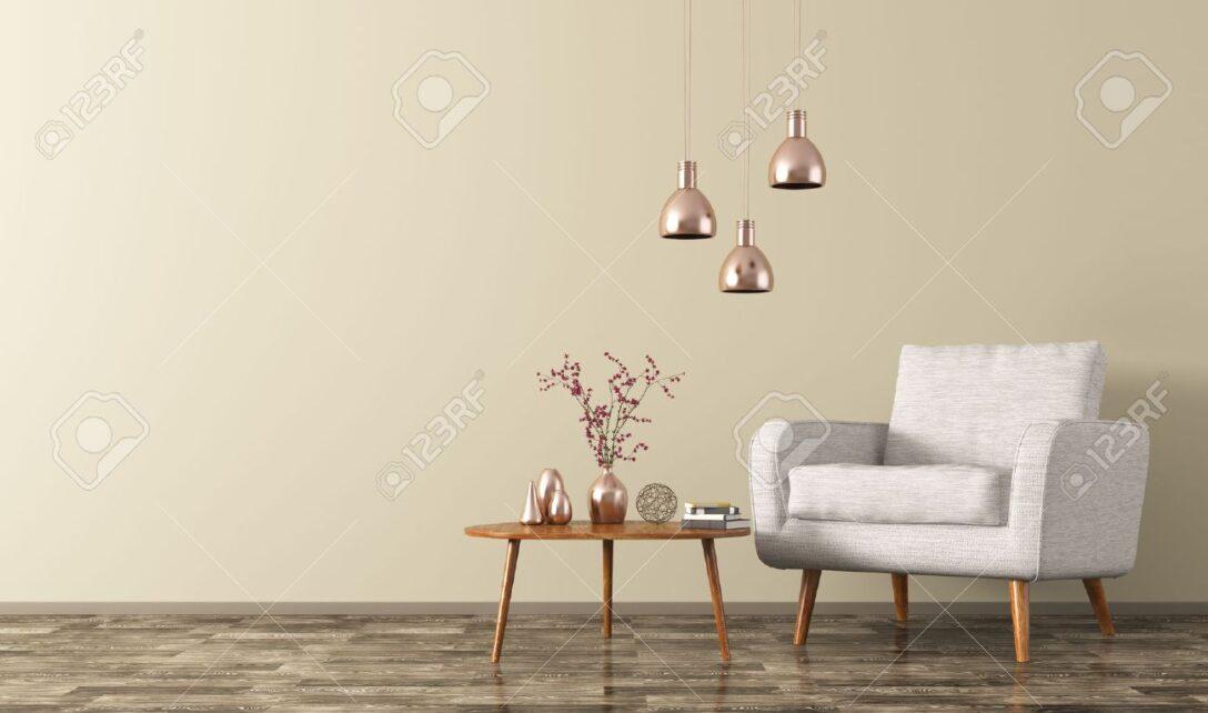 Large Size of Wohnzimmer Lampe Holz Interieur Mit Couchtisch Aus Lampen Led Stehlampe Hängelampe Esstische Massivholz Fototapeten Loungemöbel Garten Esstisch Landhausstil Wohnzimmer Wohnzimmer Lampe Holz