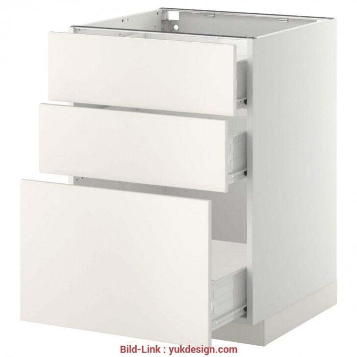 Medium Size of 5 Tolle Ikea Kchen Unterschrank Modulküche Küche Kosten Bad Holz Badezimmer Betten Bei Kaufen Miniküche 160x200 Küchen Regal Sofa Mit Schlaffunktion Wohnzimmer Ikea Küchen Unterschrank