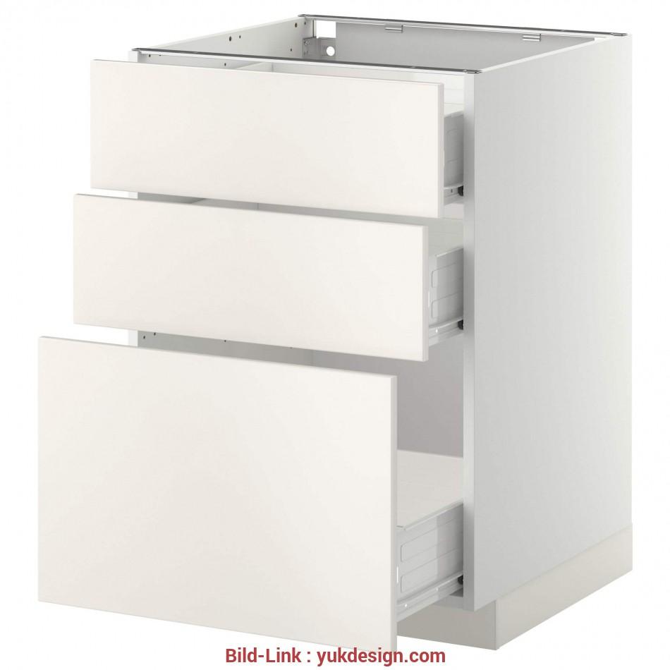 Full Size of 5 Tolle Ikea Kchen Unterschrank Modulküche Küche Kosten Bad Holz Badezimmer Betten Bei Kaufen Miniküche 160x200 Küchen Regal Sofa Mit Schlaffunktion Wohnzimmer Ikea Küchen Unterschrank