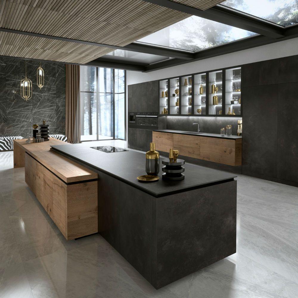 Full Size of Cokitchen Design Bycocooncom Kitchen Inspiration Küchen Regal Wohnzimmer Cocoon Küchen