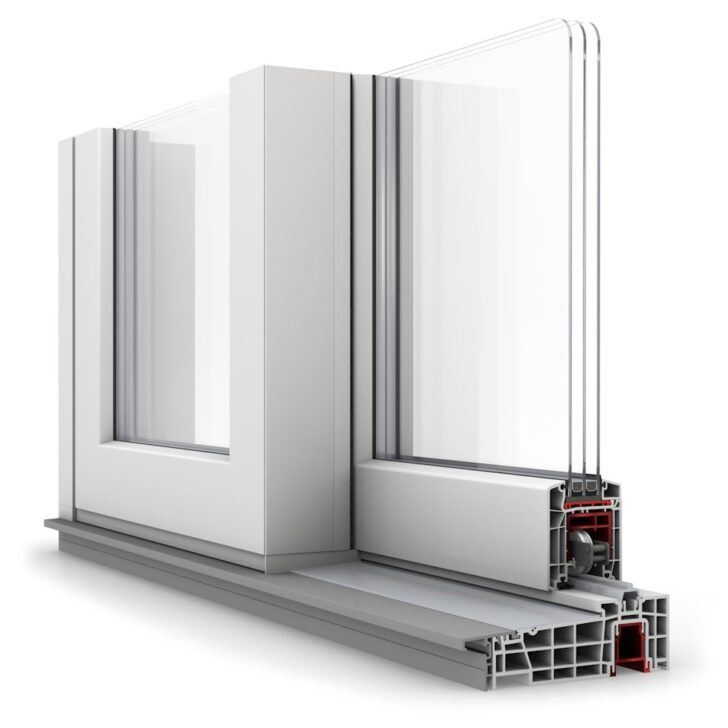 Medium Size of Aluplast Ideal 8000 Bewertung Erfahrungen Fenster Erfahrung 4000 Test Forum Erfahrungsbericht Arbeitgeber 7000 Wohnzimmer Aluplast Erfahrung