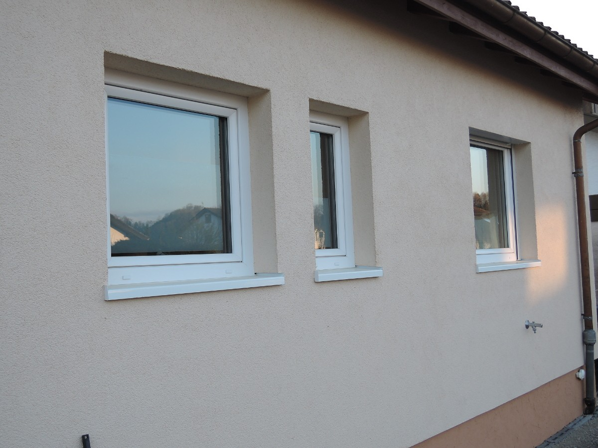 Full Size of Drutex Erfahrungen Forum Drutefenster Polen Polnische Iglo 5 Erfahrung Fenster Test Wohnzimmer Drutex Erfahrungen Forum