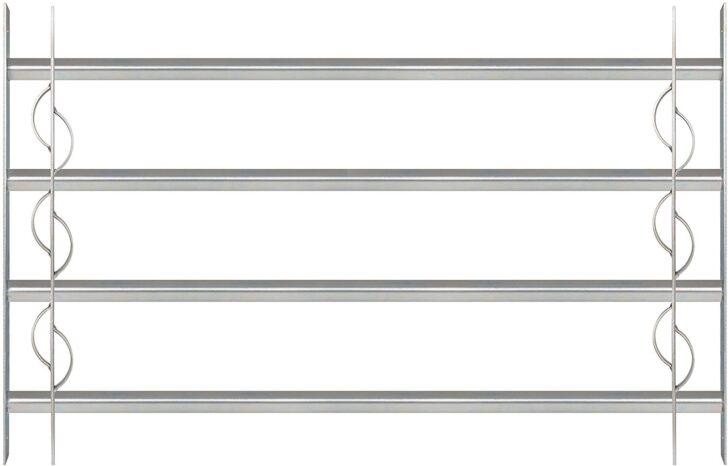 Medium Size of Scherengitter Obi Fenstergitter Einbruchschutz Modern Schmiedeeisen Ohne Bohren Immobilien Bad Homburg Fenster Nobilia Küche Immobilienmakler Baden Regale Wohnzimmer Scherengitter Obi