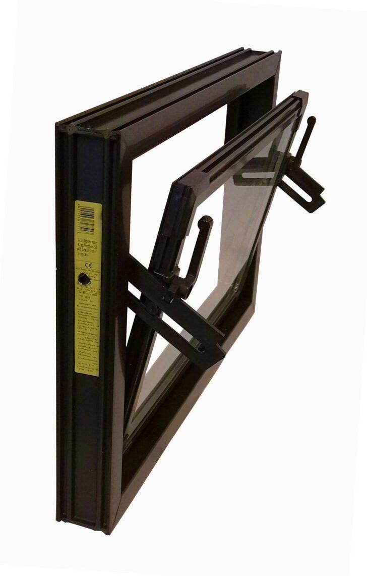 Medium Size of Aco Kellerfenster Ersatzteile Therm 80cm Nebenraumfenster Kippfenster Einfachglas Fenster Braun Velux Wohnzimmer Aco Kellerfenster Ersatzteile