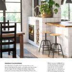 Ringhult Ikea Wohnzimmer Ikea Prospekt 232020 3172020 Rabatt Kompass Küche Kaufen Kosten Betten 160x200 Miniküche Modulküche Bei Sofa Mit Schlaffunktion