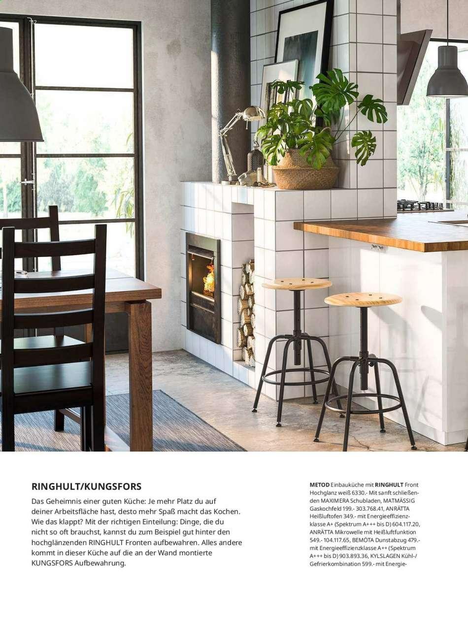 Full Size of Ikea Prospekt 232020 3172020 Rabatt Kompass Küche Kaufen Kosten Betten 160x200 Miniküche Modulküche Bei Sofa Mit Schlaffunktion Wohnzimmer Ringhult Ikea