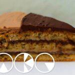 Plus Kchen Kche Mainz Elegant Best Building Inspires Big Sofa Poco Schlafzimmer Komplett Betten Pantryküche Mit Kühlschrank Bett 140x200 Küche Wohnzimmer Pantryküche Poco