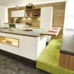 Olina Küchen Wohnzimmer Olina Kchen Christian Genewein Küchen Regal
