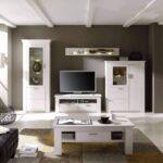 Altrosa Schlafzimmer 38 Neu Wohnzimmer Grau Rosa Das Beste Von Frisch Betten Weiss Nolte Weißes Lampen Massivholz Teppich Gardinen Fototapete Luxus Komplett Wohnzimmer Altrosa Schlafzimmer