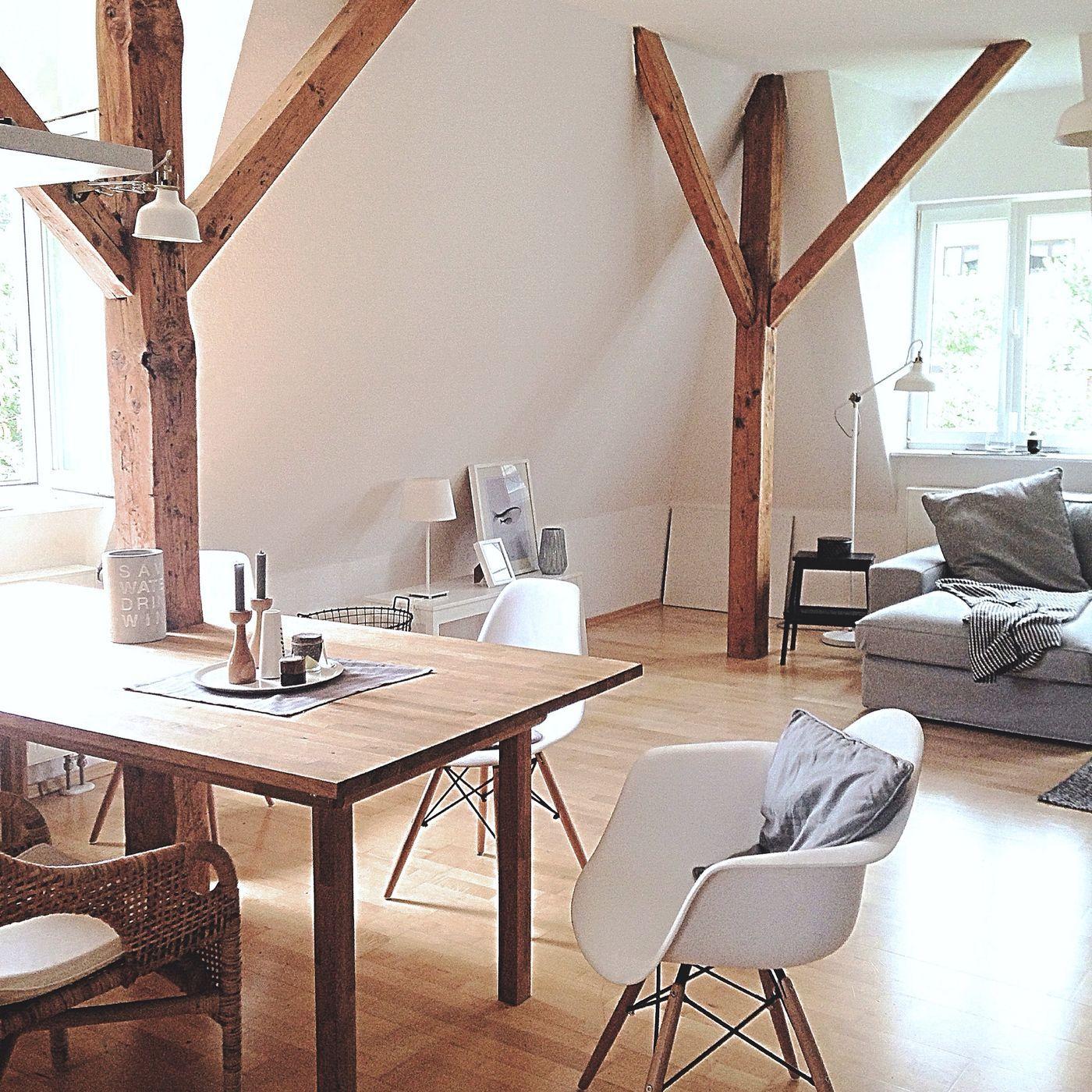 Full Size of Lampen Wohnzimmer Decke Ikea Schnsten Ideen Mit Leuchten Poster Stehlampe Deckenleuchte Deckenlampen Lampe Schlafzimmer Led Badezimmer Betten 160x200 Sofa Wohnzimmer Lampen Wohnzimmer Decke Ikea