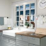Ikea Küche Faktum Landhaus Kuche Landhausstil Gebraucht Caseconradcom Weiße Aufbewahrungssystem Gardine Sideboard Mit Arbeitsplatte Schlafzimmer Bett Wohnzimmer Ikea Küche Faktum Landhaus