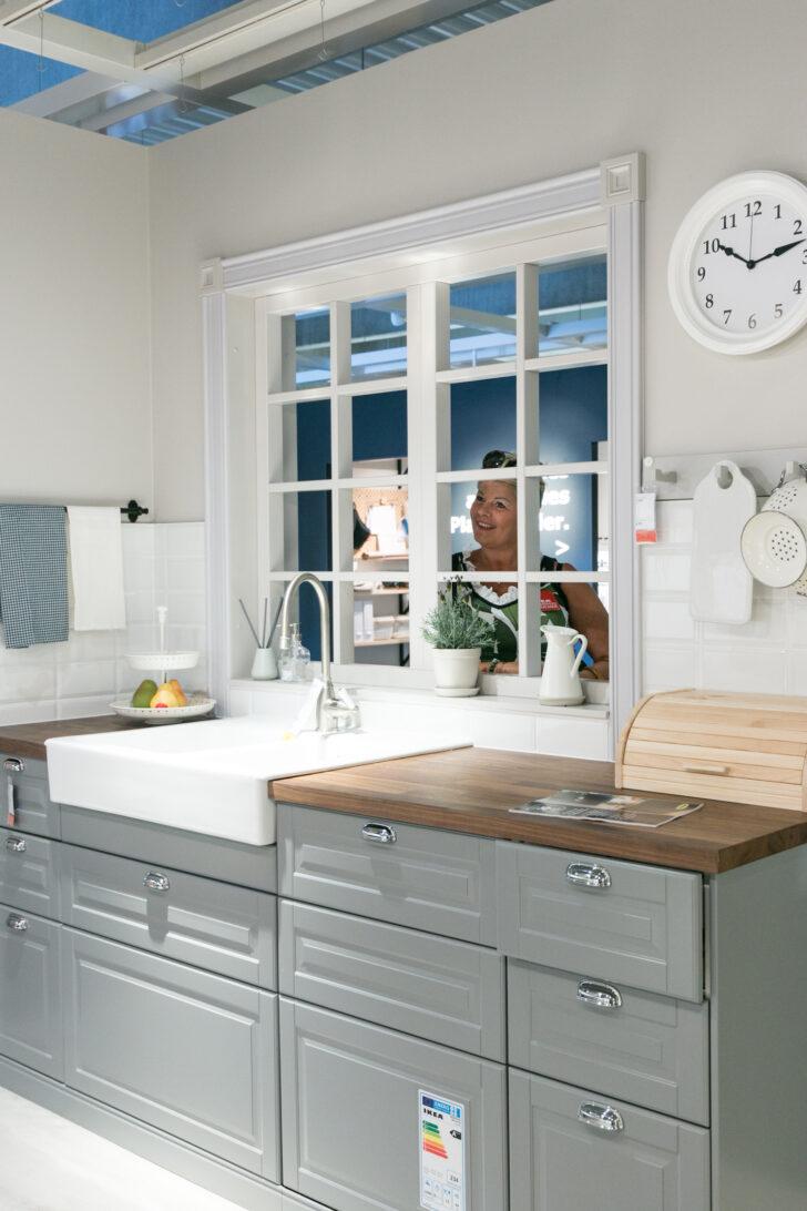 Medium Size of Ikea Küche Faktum Landhaus Kuche Landhausstil Gebraucht Caseconradcom Weiße Aufbewahrungssystem Gardine Sideboard Mit Arbeitsplatte Schlafzimmer Bett Wohnzimmer Ikea Küche Faktum Landhaus