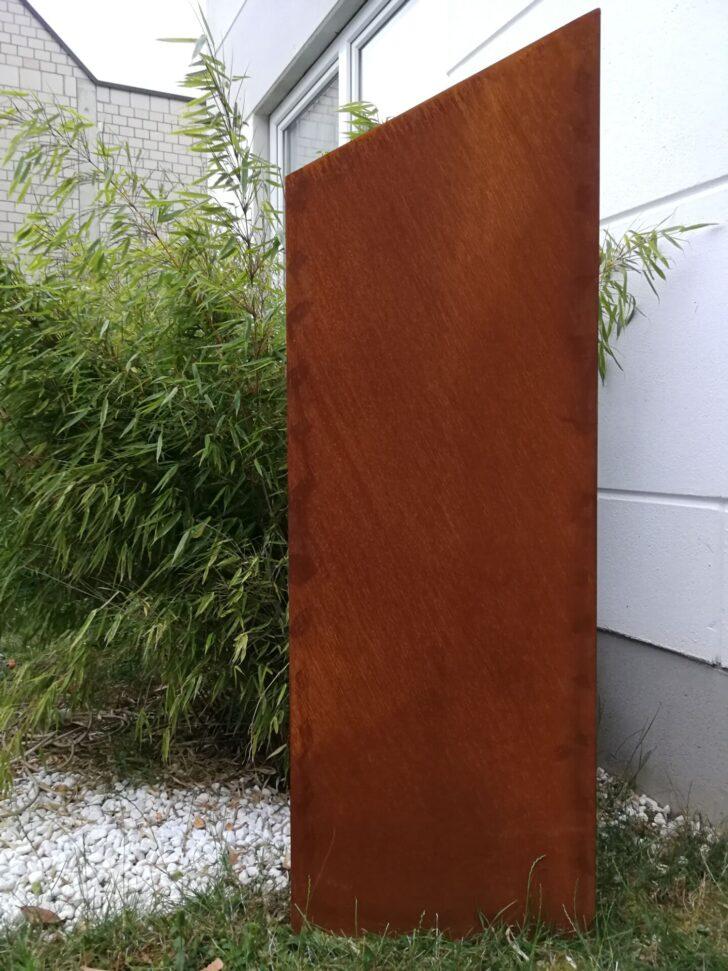 Medium Size of Sichtschutzfolie Fenster Einseitig Durchsichtig Sichtschutz Garten Regal Metall Für Bett 140x200 Mit Matratze Und Lattenrost Betten Schlafzimmer Komplett Wohnzimmer Sichtschutz Metall Rost