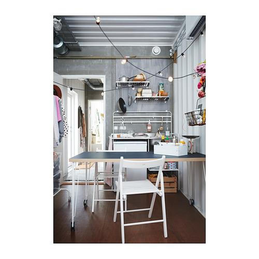 Full Size of Miniküchen Ikea Sunnersta Mini Kche 90302079 Bewertungen Küche Kosten Sofa Mit Schlaffunktion Kaufen Betten Bei Miniküche Modulküche 160x200 Wohnzimmer Miniküchen Ikea