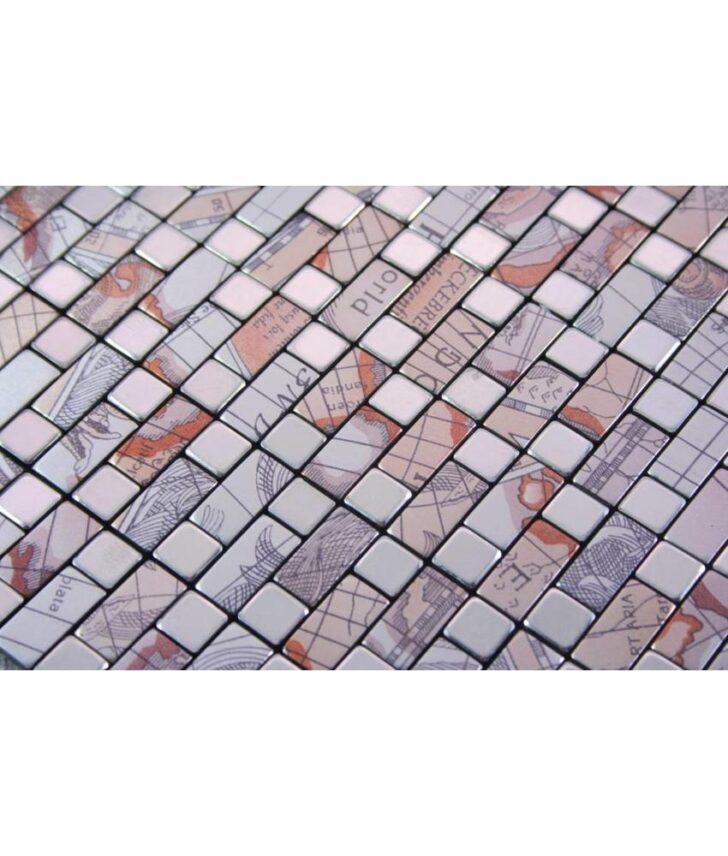 Medium Size of Selbstklebende Mosaikfliesen Venedig Kupfer Blau Grau Bad Bodenfliesen Wandfliesen Küche Begehbare Dusche Fliesen Badezimmer Fliesenspiegel Glas Holzfliesen Wohnzimmer Selbstklebende Fliesen