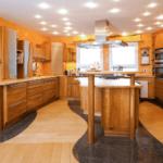 Was Kostet Eine Kche Schreinerkchen Preise Küchen Regal Bad Abverkauf Inselküche Wohnzimmer Walden Küchen Abverkauf