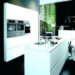 Modulküche Gebraucht Kuchenmodul Kaufen 3 St Bis 65 Gnstiger Gebrauchte Fenster Gebrauchtwagen Bad Kreuznach Landhausküche Ikea Regale Küche Verkaufen Wohnzimmer Modulküche Gebraucht